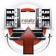 Instaforex MT4 Review
