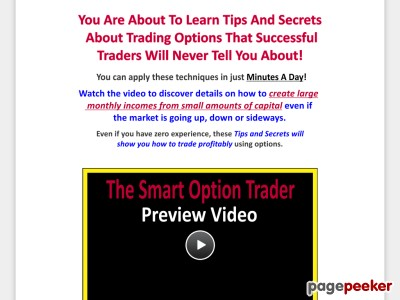 Options Trading - Learn to Trade Options Profitably