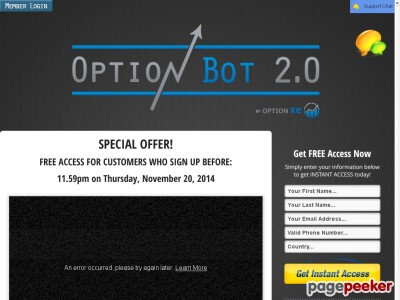 The Worlds #1 Binary Options Indicator - Now With $400 Backend Cpa
