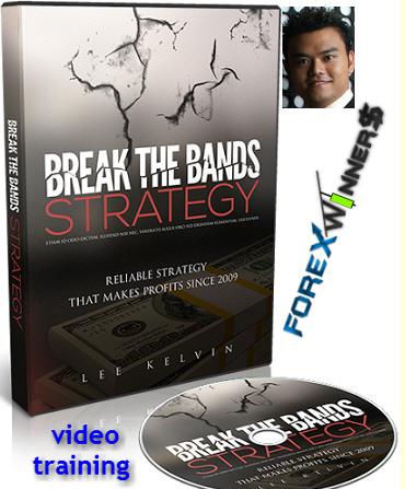 Membership CB | Dream Traders Movement