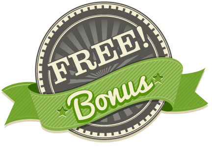 Earn An Income Online From Anywhere! | The Online Economy