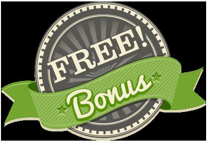 purchase – clickbank — Best Forex Trade Copier