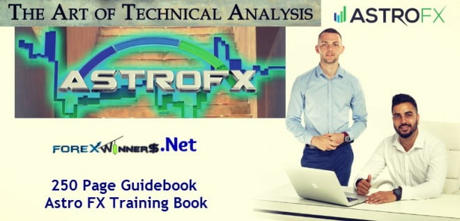 AstroFX Forex course-Technical Analysis | Forex Winners