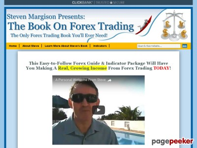 Online Forex Trading. How to make money trading forex 2017