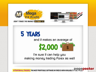MEGA FX PROFIT | Discover the power of Mega Fx ProfitMEGA FX PROFIT  MEGA FX PROFIT | Discover the power of Mega Fx ProfitMEGA FX PROFIT