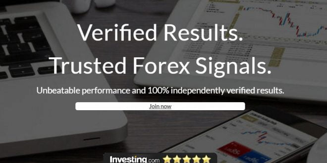 Trusted Forex Signals 1000 pips per month | Forex Winners