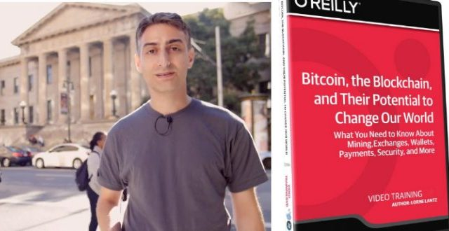Bitcoin the Blockchain and Their Potential to Change Our World - Forex Winners | Free DownloadForex Winners