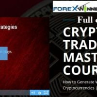 Rocky Darius-Crypto Trading Mastery Course - Forex Winners | Free DownloadForex Winners