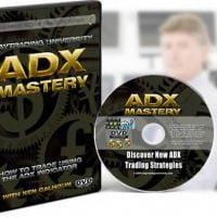 Adx Mastery Complete Course Webinar DVD by Ken Calhoun