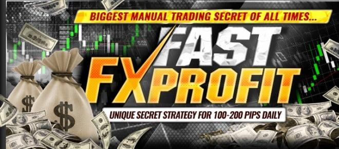 Fast FX Profit -