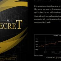 FX Secret-Private Traders Club - Forex Winners | Free DownloadForex Winners