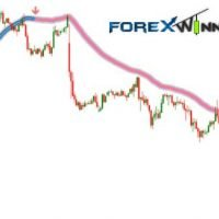 Trend Focus indicator - Forex Winners | Free DownloadForex Winners