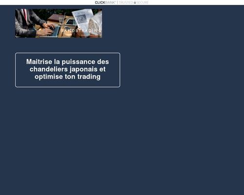 LearnyBox :: Domaine désactivé