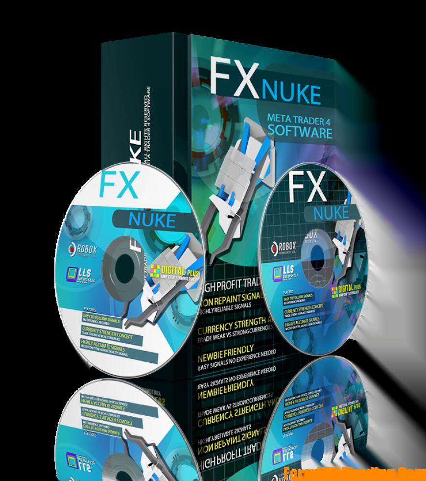 Forex broker wiki