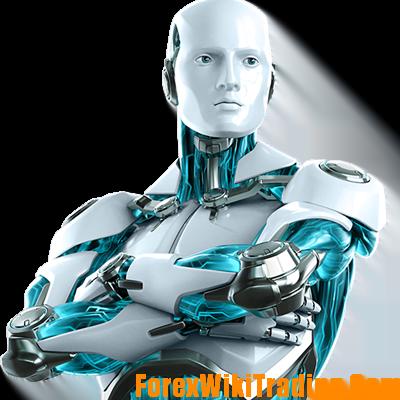 Forex 5000