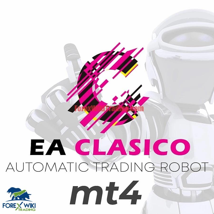 El Clasico 2021-[Worth $999]- Free Version